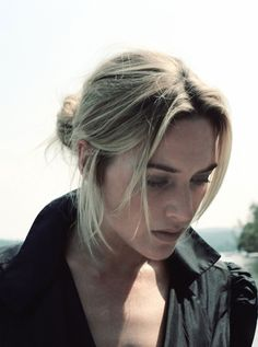 Kate Winslet I love her