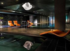 The Top 10 Spas In (And Around) Dublin That You Have To Try Before You Die