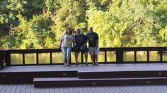 At the amphitheater on the edge of the river 2014 Family Vacations, River, Couple Photos, Couples, Couple Pics, Family Activity Holidays, Couple Photography, Couple, Rivers