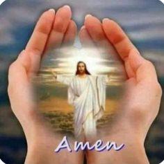 Jesus Our Savior, Jesus Christ Quotes, God Jesus, Jesus And Mary Pictures, Pictures Of Jesus Christ, Prayer Images, Bible Images, Real Image Of Jesus, Jesus Christ Painting
