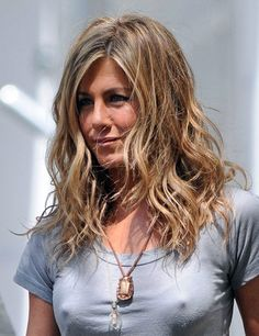 why doesn't my hair look this good when I try to do waves? Does her hair ever look bad??