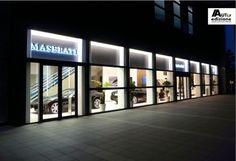 Donkere tijden voor Italiaanse Ferrari en Maserati dealers | Auto Edizione