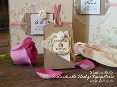 Handgemachte & Individuelle Hochzeitspapeterie von Sandra Kolb www.samey.de www.samey-atelierfarbstil.blogpsot.de