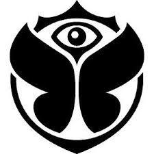 Resultado de imagen para simbolo marshmello