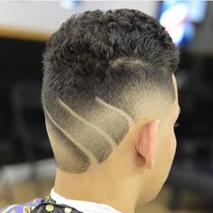nice 35 Cool Haircut Designs for Stylish Men Check more at http://machohairstyles.com/cool-haircut-designs/