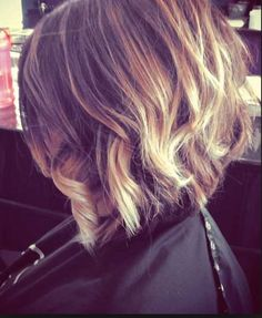 sexy mens hair styles 70 best a line bob hairstyles screaming with class and 9482 | 53056cbebb023573672c6d81d9b9482c women short hairstyles haircuts for women