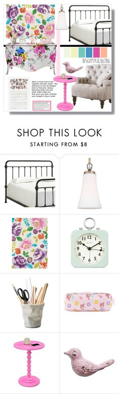 """Place To Rest In Peace"" by luna-jancek ❤ liked on Polyvore featuring interior, interiors, interior design, home, home decor, interior decorating, Feiss, Acctim, ESSEY and Convenience Concepts"