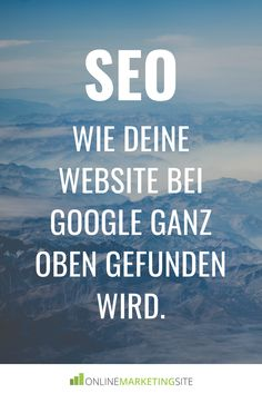 Erfahre warum SEO bei so vielen nicht funktioniert und wie du die Suchmaschinenoptimierung richtig angehst. Phyllis Schlafly, Body Language Signs, Top Tv Shows, Marvel Comics Superheroes, Youtube Kanal, Women Names, Be True To Yourself, Ted Talks, Oppression