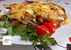 Diet Recipes, Food, Essen, Meals, Skinny Recipes, Yemek, Eten, Healthy Diet Recipes