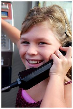 prank calling Check this out! Prank Calls, Funny New, Pranks, Check, Senior Pranks, Jokes