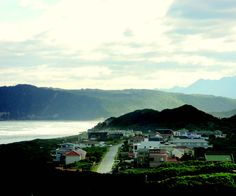 Sedgefield: Idyllic Garden Route living Holiday Places, Favorite Holiday, South Africa, Westerns, Cities, Cape, Dolores Park, African, Garden