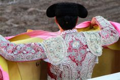 The Bullfights in San Miguel