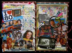 Taller Creativo Xinia Quesada Smashbook