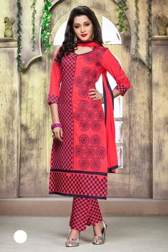 Best Sarees Online Shopping With Price 1d9100efc1ea9