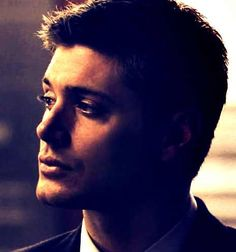 #DeanWinchester  #Supernatural#ohmy  mayb i shud cl this board oh my   jensen!!<3
