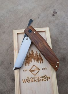 "Friction folder ""Kwaiken"" by Sergey Savchenko"