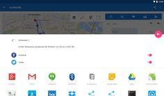 Runtastic PRO GPS Бег и фитнес– скриншот