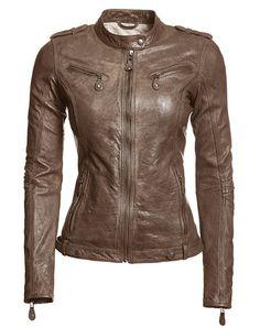 Danier : women : jackets & blazers : |leather women jackets & blazers 104030558|