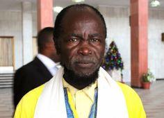 20170214 Conflit Ne Mwanda Nsemi-Régime de Kinshasa, quid ? Réponses de Paul Nsapu de la FIDH