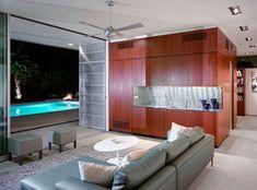 pool-house3