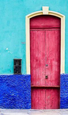 Chucuito, Peru