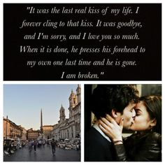 OMG,  I am obsessed with this series -Love Me With Lies Series
