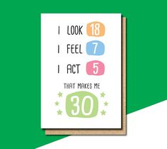 Free funny birthday cards for sister saferbrowser yahoo image 30th birthday card funny birthday card 30th birthday gift 30th birthday friend card m4hsunfo