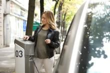 Youth forces industry to take car sharing seriously | Fleet Europe