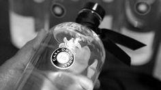 Casa_Dragones_tequila - $275 per bottle.....