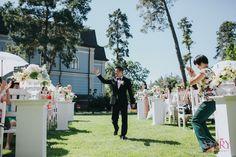 China Wedding (new) 2016г. - MarryMe #chinawedding #wedding #weddingday #happy #happymoment #smile #groom