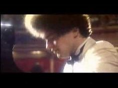 Evgeny Kissin (London '97)  BEETHOVEN - Rondo e capriccio