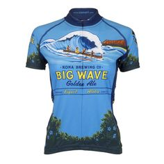 20 Best Women s Brewery Cycling Jerseys images  795ac6b56