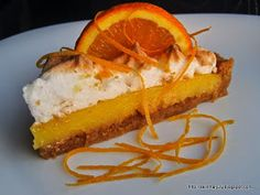 Food Cakes, Chocolate, Cake Recipes, Cheesecake, Beverages, Sweets, Portugal, Algarve, Mousse