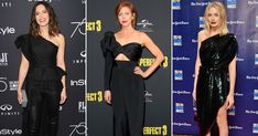 Try the trend Mandy Moore, Brittany Snow and Margot Robbie can't stop wearing