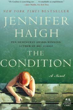 The Condition: A Novel (P.S.), http://www.amazon.com/dp/0060755792/ref=cm_sw_r_pi_awdm_OgCrtb1RT2MDV