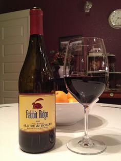 Trader Joe's Wine Compendium - honest reviews