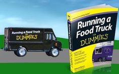 food-trucks-for-dummies.jpg