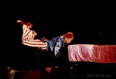 Elton John Have Mercy on the Criminal - Google Search
