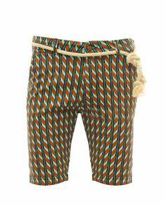 5d16b2016290 Découvrez notre offre Pantalons Femme en ligne en Côte d Ivoire au meilleur  prix ➤ Découvrez une grande sélection de Pantalons Femme sur Jumia.ci ...