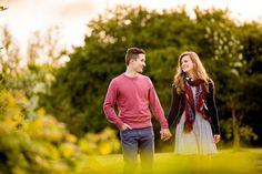 Engagement shoot pose ideas. Wedding photographers Essex Sam and Louise Photography www.samandlouise.co.uk