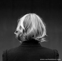 EJ by Sacha de Boer