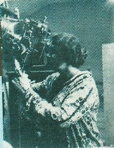 Maria Teohari - prima femeie astronom din România Romania People, History Facts, Pictures, Vintage, Biography, Photos, Resim, Primitive, Clip Art