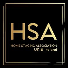 Results of a 2019 report by the Home Staging Association UK: estate agents confirm home staging makes it easier for buyers to visualise the property as their future home, and developers confirm home staging increases the number of viewers by 100% and 100% of staged properties sold faster #HSA #ninakati #property #interiors #estateagents #developers #marketing #staging #newhome #house #apartment Feng Shui Interior Design, Estate Agents, Home Staging, New Homes, Events, Interiors, Number, Marketing, Future