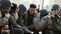 Saving Private Ryan Saving Private Ryan, Movies, Films, Movie Quotes, Movie
