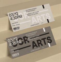 UCR ARTS - UCR ARTS on Behance / forth + back // design / graphic design / inspiration / typography / layout - Graphic Design Posters, Graphic Design Inspiration, Typography Design, Branding Design, Slogan Design, Graphic Design Layouts, Identity Branding, Typography Inspiration, Corporate Design