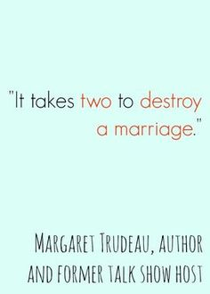 Divorce Quotes Impressive 9 Poignant Divorce Quotes That Will Mend A Broken Heart  Pinterest