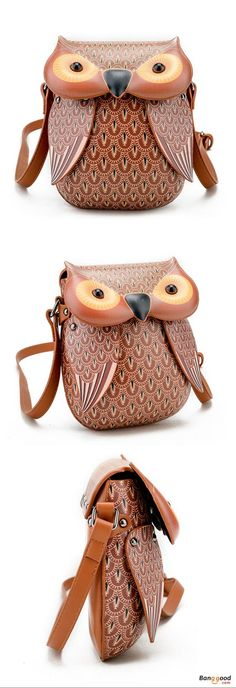 US$19.08+Free shipping. Cartoon Bag, Crossbody Bag, Phone Bag, Shoulder Bag. Color: Black, Red, Brown, White.