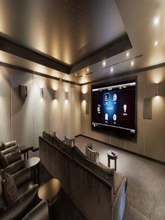 Home Automation – It's not just for the Rich Anymore