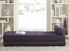 daybed from Dania for $250 in 3 colors