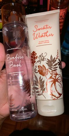 Bath N Body Works, Bath And Body Works Perfume, Body Wash, Parfum Victoria's Secret, Victoria Secret Fragrances, Healthy Skin Care, Face Skin Care, Body Lotions, Up Girl